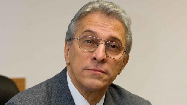 Președintele Camerei de Comerț și Industrie a Municipiului București, domnul Sorin Dimitriu, a depus demisia din funcția de conducere a camerei bucureștene