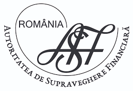 ASF-Evoluția pieței de capital la 30 septembrie 2019