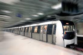 Îmbunătățirea serviciilor de transport public de călători cu metroul pe Magistrala 2. Berceni – Pipera