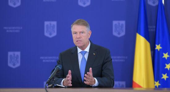 României i-a fost alocată suma de 80 de miliarde de euro pentru programe europene