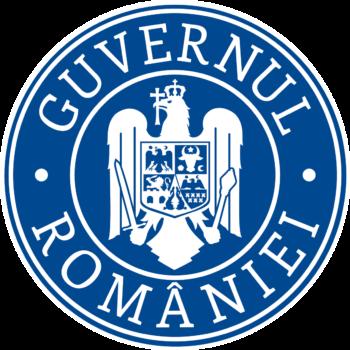Guvernul Romaniei: De la ultima informare transmisă de Grupul de Comunicare Strategică, au fost înregistrate alte 767 noi cazuri de îmbolnăvire