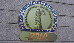 DNA: IONEL EUGEN ADRIAN, director general al Companiei Naționale Unifarm SA, pus sub control judiciar pe o durată de 60 de zile
