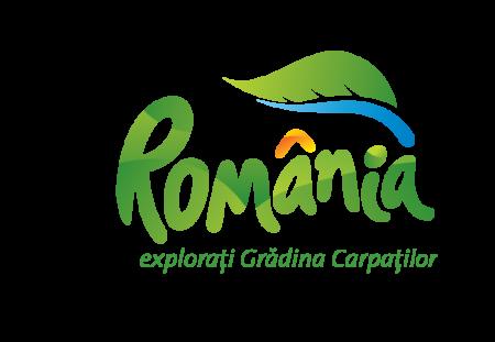 """Ministerul Economiei, Energiei și Mediului de Afaceri, prin Direcția Generală Turism, dă startul campaniei """"Fii ambasadorul turismului românesc!"""""""