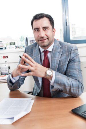 Grupul Etex si-a dublat afacerile din Romania in ultimii 5 ani