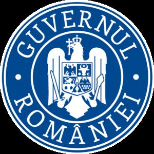 GUVERNUL ROMANIEI: Față de ultima raportare, au fost înregistrate 1.145 de cazuri noi de persoane infectate cu SARS – CoV – 2 (COVID – 19)
