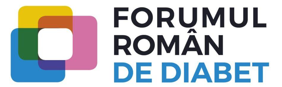 1 DIN 10 ROMÂNI ARE DIABET ZAHARAT. CÂT ȘI CE ȘTIU CEILALȚI 9 DESPRE ACEASTĂ AFECȚIUNE?