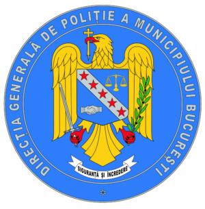 Poliţişti din cadrul Direcţiei Generale de Poliţie a Municipiului Bucureşti au acţionat pe raza sectorului 4