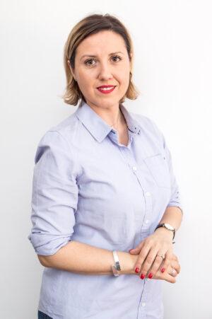 Interviu cu Violeta Drăgan, fondator Training & Teaching Center – TTC și Grădinița NEMO
