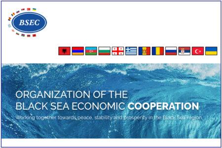 Transportul și conectivitatea, elemente esențiale în dezvoltarea afacerilor din statele membre ale OCEMN