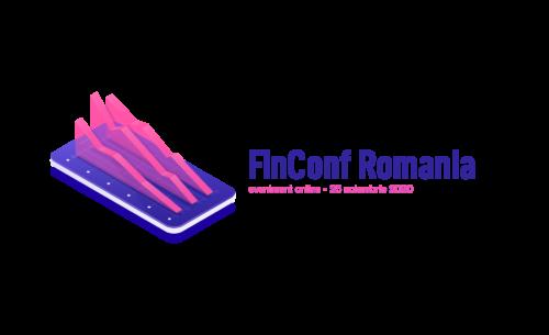 """BusinessMark: Evoluția sectorului financiar-bancar, în cadrul """"FinConf România"""", eveniment online PE 25 noiembrie 2020"""