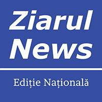 avatar-newsnational-2020