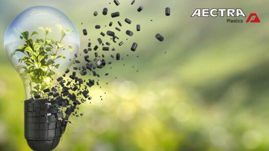 AECTRA Plastics, promotor al inovației și lider de piață în distribuția de polimeri tehnici și de înaltă performanță