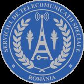 STS: Platforma https://programare.vaccinare-covid.gov.ro/ este disponibilă și poate fi accesată la nivel național, în vederea programării pentru vaccinare