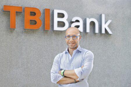 TBI Bank încheie un parteneriat cu Onfido și reduce timpul de înregistrare a clienților noi cu 67%