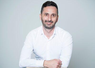 Adrian Sâmbotin – noul director COMERCIAL NAȚIONAL al ADAMA România