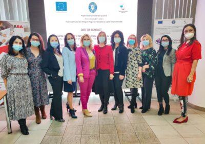 PACTUL PENTRU MUNCĂ:Fonduri europene pentru o educație practică