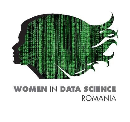 #RomâniaRenașteprin egalitatea de gen în domeniul noilor tehnologii