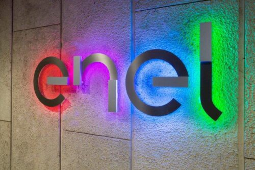 ENEL SIGNS THE LARGEST EVER SUSTAINABILITY-LINKED REVOLVING CREDIT FACILITY