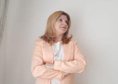 """Interviu cu Ana Maria Chițu, fondator LaMăriuca.com : """"Ritmul este prea trepidant pentru a te pierde în amănunte sau subtilități."""""""