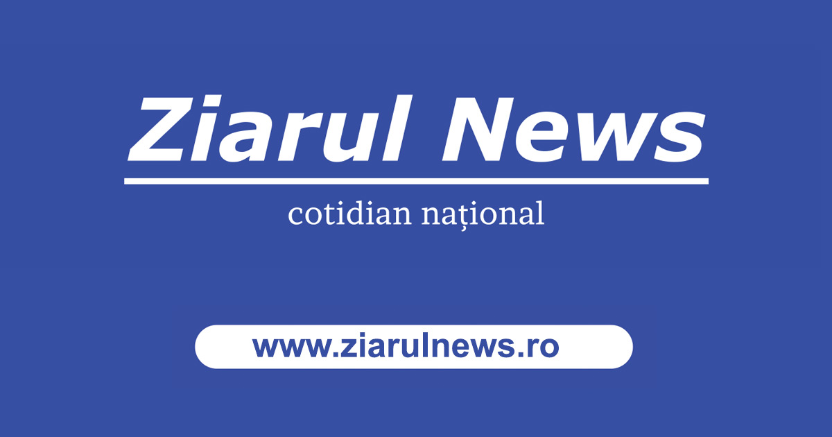 Sigla-Site-Ziarul-News-2021