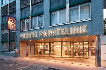 Aproximativ 200 de pacienți români au beneficiat de consultație medicală online cu specialiștii spitalului Wiener Privatklinik din Viena
