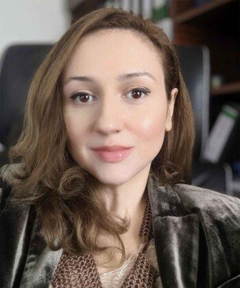 """Interviu cu Miruna Codeanu, General Manager Pell Amar Cosmetics: """"Cumpărând produse românești contribuim la economia locală adică la binele nostru, al tuturor!"""""""