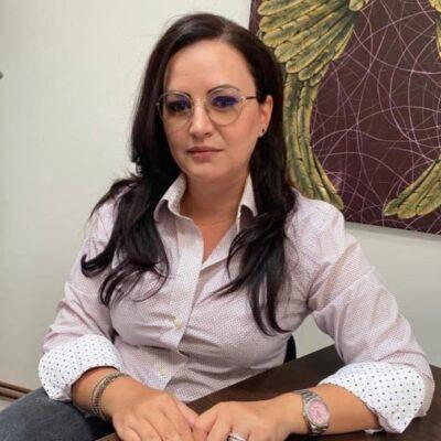 """Interviu cu Claudia Sandu, fondator MEAT SHOP by Citrin: """"Noi credem că oricine trebuie să mănânce mai sănătos și să fie sigur de sursa din care își procură alimentele """""""
