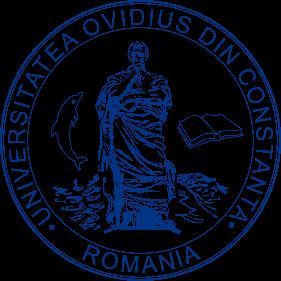 Conferință internațională în domeniul economic la Universitatea Ovidius din Constanța