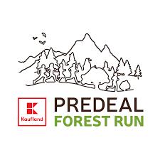 Start la inscrieri pentru a doua editie Predeal Forest Run