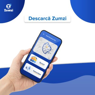 Startup-ul de servicii de curățenie Cleany se extinde și devine Zumzi.com, un marketplace de servicii pentru îngrijirea locuinței susținut de fondul de investiții Neogen Capital