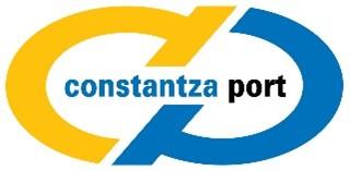 CN APM SA Constanța, primii pași în domeniul Green Deal