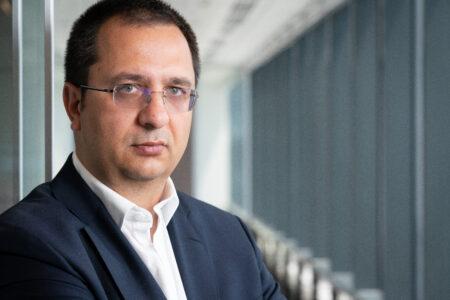 Concilium Consulting a restructurat datorii fiscale în valoare de peste 48 milioane lei pentru companiile din grupul Chimica