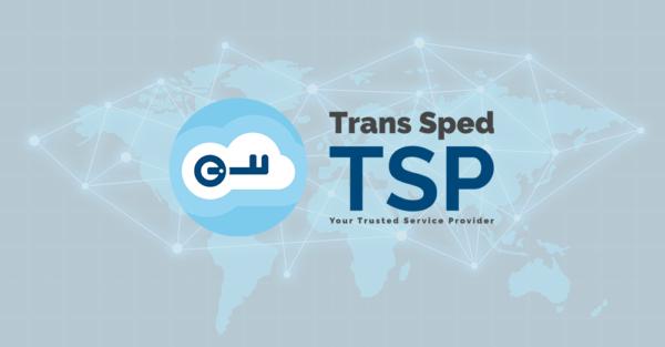 Raiffeisen Bank în parteneriat cu Trans Sped și VISA Business oferă clientilor săi semnătura electronică calificată